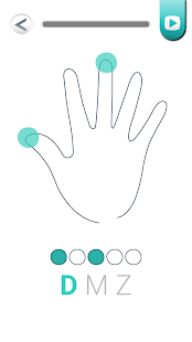 TapGenius - Interactive Learning System