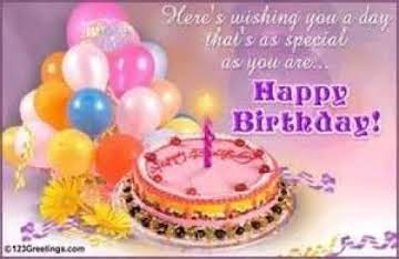 Happy birthday bonnie just a pinch happy birthday bonnie i hope you have an awesome day publicscrutiny Gallery