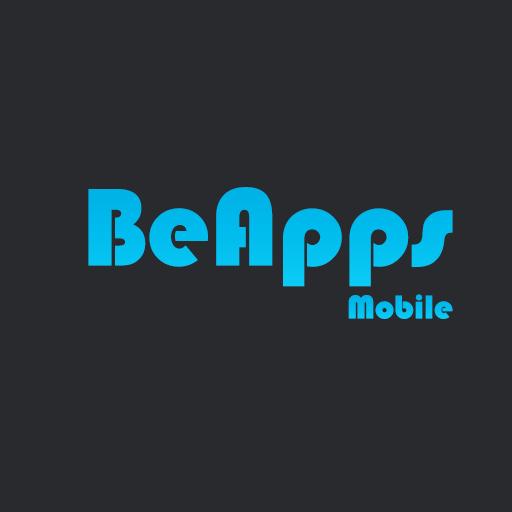 BeApps Mobile avatar image