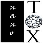 NanoToxicologia icon