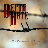 In the Darkness of Hours
