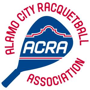 ACRA-circle-3_color-3.jpg