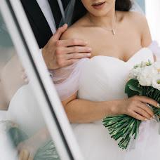 Wedding photographer Kseniya Ceyner (ksenijakolos). Photo of 02.07.2017