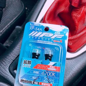 ロードスター NB8C RSのカスタム事例画像 tassan.さんの2019年01月13日22:24の投稿