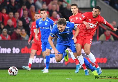 De pronostiek van de redactie: Wat met Mechelen - Anderlecht, Genk - Standard en veel meer? Vul NU je prono in!