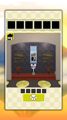脱出ゲーム マウスルーム2020のおすすめ画像4