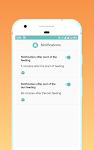 screenshot of Baby Tracker - Newborn Feeding, No Ads