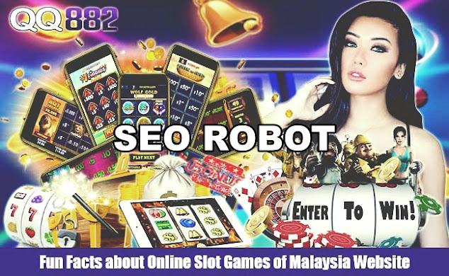 Daftar Situs Judi Slot Online Terpercaya Article Sun 05 Jan 2020 11 13 06 Am Utc Airsoc Com