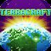 TerraCraft Survive & Craft Icon