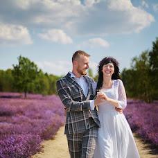 Wedding photographer Bartek Borkowicz - borkovitz (borkovitz). Photo of 02.02.2016