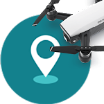 DJI GO mod missions (Spark and others) 2.1.1