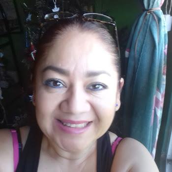 Foto de perfil de bellasoltera