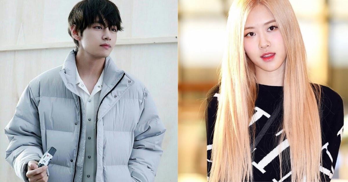 12 Idols Who Fans Swear Look Even Better Irl Koreaboo