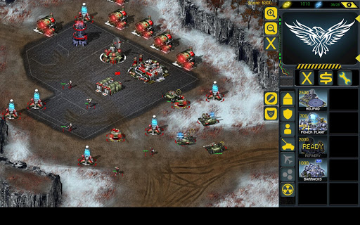 Redsun RTS Premium filehippodl screenshot 17