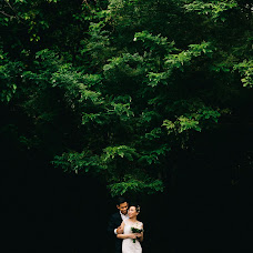 Wedding photographer Anh Lê (anhle). Photo of 02.11.2017