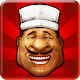 Cooking Master (game)