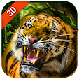 Moving Tige.. file APK for Gaming PC/PS3/PS4 Smart TV