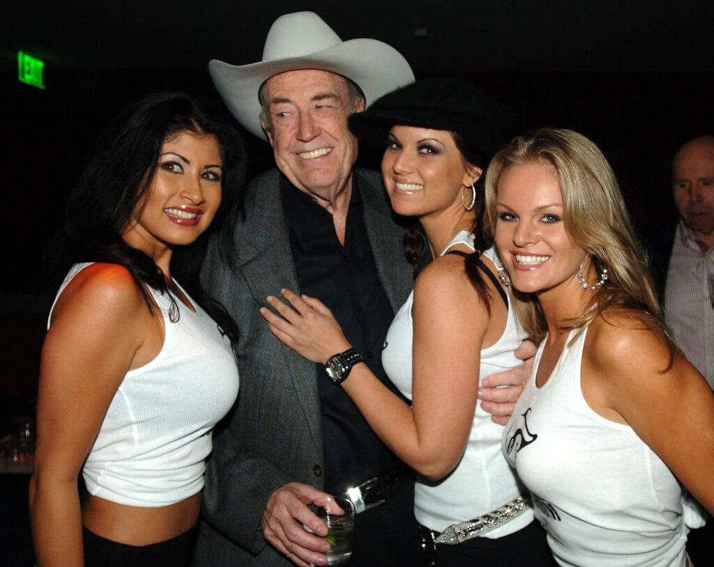Doyle Brunson Net Worth | Updated July, 2020