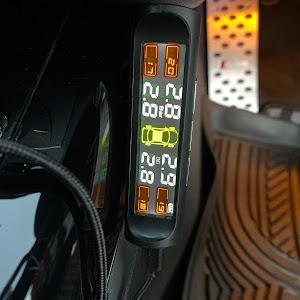 A7 スポーツバック 4GCGWCのカスタム事例画像 いっちー.comさんの2020年10月26日19:07の投稿