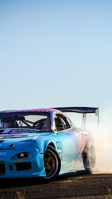 Rx7 Hd Wallpaper Androidアプリ Applion