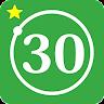 com.fitness.a30daybuttlegchallenge