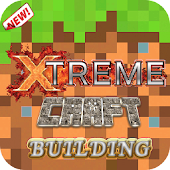 Tải Extreme Craft APK