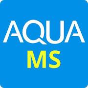 Aqua Mobile Solutions