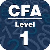 Pass the CFA Level 1