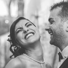 Wedding photographer elisa rinaldi (rinaldi). Photo of 27.04.2015