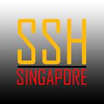 SSH Singapore Premium FREE 21.0