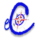 Download eCompass for PC