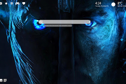 All Posts About 1080p Game Of Thrones Season 8 Wallpaper On This