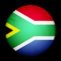 South Africa FM Radios icon