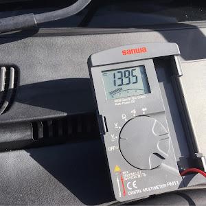 iQ NGJ10 2012式130MTゴーののカスタム事例画像 Air Repairさんの2018年11月29日15:16の投稿