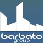 Barbato Group Srl