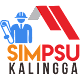 Download SIMPSU KALINGGA For PC Windows and Mac