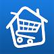 Sarper Market Download for PC Windows 10/8/7