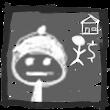 KleptoMan icon