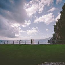 Wedding photographer Piera Tammaro (PieraTammaro). Photo of 14.11.2016