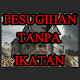 Download ILMU PESUGIHAN TANPA IKATAN DAN TUMBAL For PC Windows and Mac