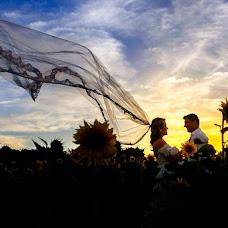 Fotógrafo de casamento Alysson Oliveira (alyssonoliveira). Foto de 25.06.2018