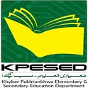 KPESE-eTransfer icon