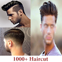 Latest Men Hairstyle 2016 icon
