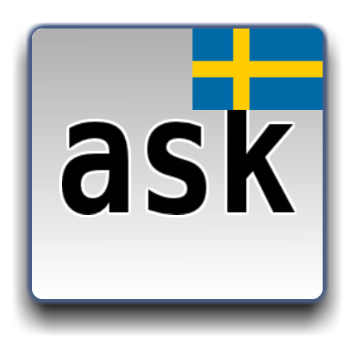 Swedish Language Pack