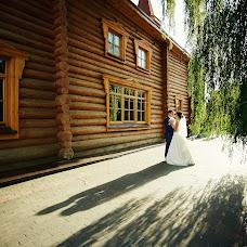 Wedding photographer Elena Stefankova (estefankova). Photo of 09.12.2015