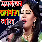 Momtaz Songs Bangla_মমতাজের গান