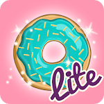 Donut Party Lite