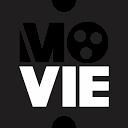 FREE MOVIE ONLINE Lite (old version)