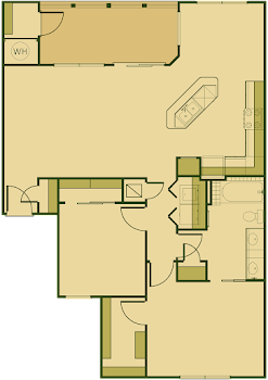 Go to Plan 6 Floorplan page.