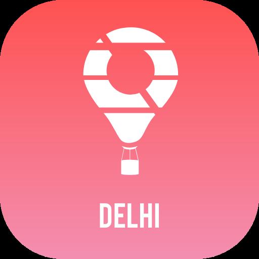 Delhi társkereső oldal randevú valakivel, aki nagyon alacsony önértékeléssel rendelkezik